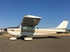 Aircraft for Sale in California, United States: 1979 Cessna 172N