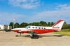 Aircraft for Sale in Kentucky, United States: 1978 Cessna 414A Chancellor