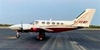 Aircraft for Sale in Texas, United States: 1984 Cessna 421C Golden Eagle III
