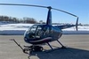 Aircraft for Sale in Canada: 2006 Robinson R-44 Raven II