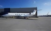 Aircraft for Sale in Georgia, United States: 2003 Gulfstream GV