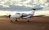 Aircraft for Sale in United Arab Emirates: 1978 Beech B200 King Air