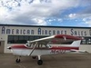 Aircraft for Sale in California, United States: 1975 Cessna 172M Skyhawk