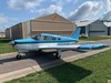 Aircraft for Sale in Minnesota, United States: 1973 Piper PA-28R-200 Arrow II