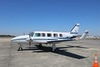 Aircraft for Sale in Ohio, United States: 1984 Piper PA-31-350 Chieftain Panther