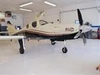 Aircraft for Sale in South Africa: 2012 Lancair Evolution