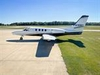 Aircraft for Sale in Indiana, United States: 1973 Cessna 500 Citation
