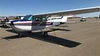 Aircraft for Sale in California, United States: 1976 Cessna 172M Skyhawk