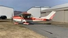 Aircraft for Sale in Washington, United States: 1970 Cessna 182N Skylane