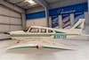Aircraft for Sale in Florida, United States: 1977 Piper PA-28-181 Archer II