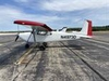 Aircraft for Sale in Illinois, United States: 1958 Cessna 182 Skylane
