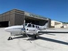 Aircraft for Sale in Ohio, United States: 1979 Beech 58P Baron