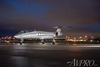 Aircraft for Sale in Maryland, United States: 2000 Gulfstream GV