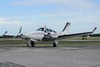 Aircraft for Sale in Florida, United States: 1967 Beech D55 Baron