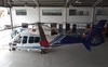 Aircraft for Sale in Brazil: 2010 Eurocopter EC 155