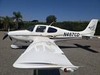 Aircraft for Sale in California, United States: 2005 Cirrus SR-22G2