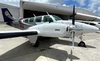 Aircraft for Sale in Florida, United States: 1975 Beech 58 Baron