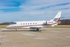 Aircraft for Sale in Ohio, United States: 2008 Gulfstream G200