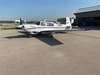 Aircraft for Sale in Canada: 1990 Mooney M20M Bravo