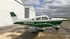 Aircraft for Sale in Indiana, United States: 1980 Piper PA-28-236 Dakota