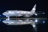 Aircraft for Sale in Texas, United States: 1986 Boeing 737