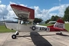 Aircraft for Sale in Illinois, United States: 1957 Cessna 305/L-19 Bird Dog