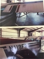 Aircraft for Sale in Virginia, United States: 1986 Cessna 172P Skyhawk