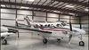 Aircraft for Sale in Virginia, United States: 1980 Beech C90 King Air