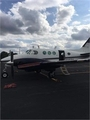 Aircraft for Sale in Virginia, United States: 1966 Beech A90 King Air