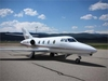 Aircraft for Sale in Texas, United States: 1975 Dassault 10 Falcon