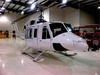 Aircraft for Sale in Texas, United States: 1991 Bell 212