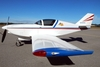 Aircraft for Sale in Florida, United States: 1989 Stoddard-Hamilton Glasair II