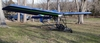 Aircraft for Sale in Texas, United States: 2015 Quicksilver MXL II Sport