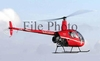 Aircraft for Sale in Florida, United States: 2018 Robinson R-22 Beta II