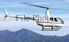 Aircraft for Sale in Florida, United States: 2019 Robinson R-44 Raven