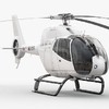 Aircraft for Sale/ Wet Lease/ Dry Lease in Russia: 2016 Eurocopter EC 120B Colibri