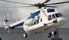 Aircraft for Sale in Russia: 2016 Mil MI-8MTV