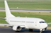 Aircraft for Sale/ Wet Lease/ Dry Lease in United Kingdom: 1991 Boeing 737-300