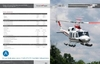 Aircraft for Sale in Russia: 2012 Bell 412