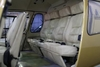 Aircraft for Sale in Brazil: 2008 Eurocopter AS 350B2 Ecureuil