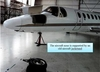 Aircraft for Sale in Texas, United States: 1994 Cessna 560 Citation V