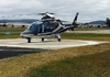 Aircraft for Wet Lease in Australia: 2010 Robinson R-44