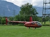 Aircraft for Sale in Switzerland: 2009 Robinson R-44 Raven II