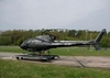 Aircraft for Sale in Sweden: 1995 Eurocopter AS 350B2 Ecureuil