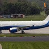 Aircraft for Sale/ Dry Lease in United Kingdom: 2005 Airbus A319-100