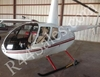 Aircraft for Sale in Florida, United States: 2002 Robinson R-44 Raven