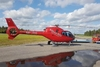 Aircraft for Sale in Sweden: 1999 Eurocopter EC 120B Colibri