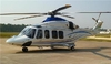 2010 Agusta AW139 for Sale in United Arab Emirates