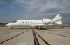 Aircraft for Sale in United Arab Emirates: 2010 Learjet 60-XR
