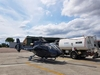 Aircraft for Sale in Sweden: 2017 Airbus H130